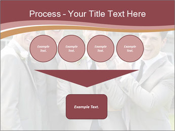 0000076876 PowerPoint Template - Slide 93