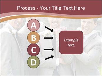 0000076876 PowerPoint Template - Slide 94
