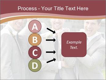 0000076876 PowerPoint Template - Slide 94