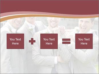 0000076876 PowerPoint Template - Slide 95