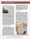 0000076876 Word Templates - Page 3