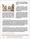 0000076876 Word Templates - Page 4