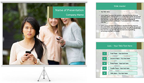 0000076877 PowerPoint Template
