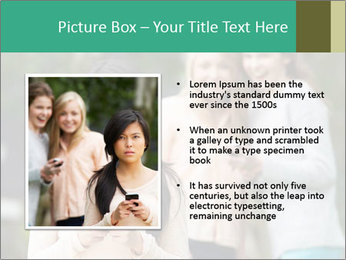 0000076877 PowerPoint Template - Slide 13