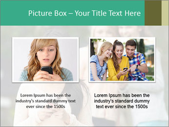 0000076877 PowerPoint Template - Slide 18