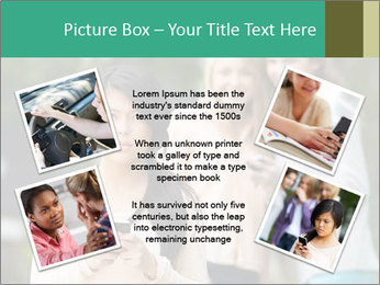 0000076877 PowerPoint Template - Slide 24