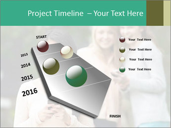 0000076877 PowerPoint Templates - Slide 26