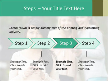 0000076877 PowerPoint Template - Slide 4