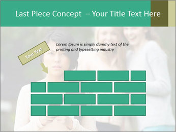 0000076877 PowerPoint Template - Slide 46