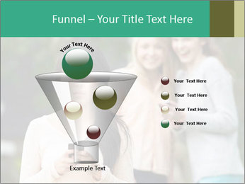 0000076877 PowerPoint Template - Slide 63