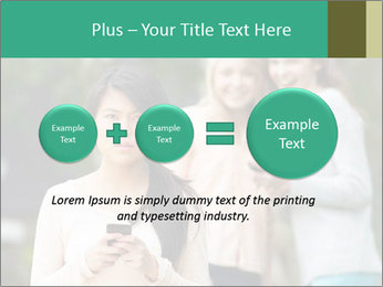 0000076877 PowerPoint Template - Slide 75