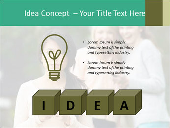 0000076877 PowerPoint Template - Slide 80