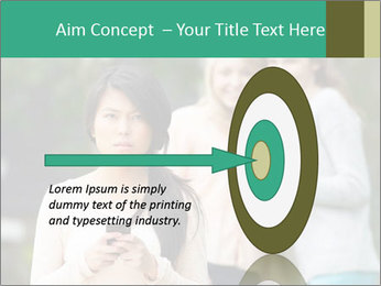 0000076877 PowerPoint Template - Slide 83