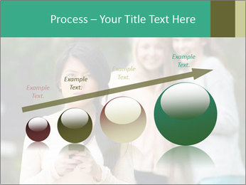 0000076877 PowerPoint Template - Slide 87