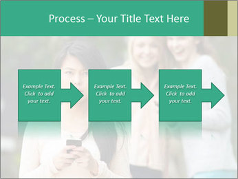 0000076877 PowerPoint Template - Slide 88