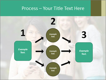 0000076877 PowerPoint Template - Slide 92