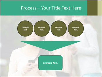 0000076877 PowerPoint Template - Slide 93