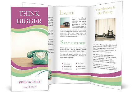 0000076878 Brochure Template