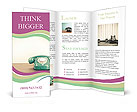 0000076878 Brochure Templates