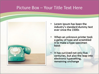 0000076878 PowerPoint Template - Slide 13