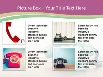 0000076878 PowerPoint Template - Slide 14