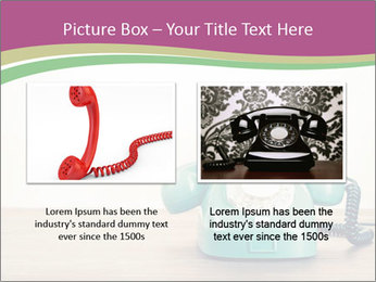 0000076878 PowerPoint Template - Slide 18
