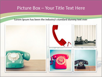 0000076878 PowerPoint Template - Slide 19