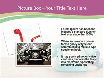 0000076878 PowerPoint Template - Slide 20