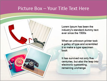 0000076878 PowerPoint Template - Slide 23