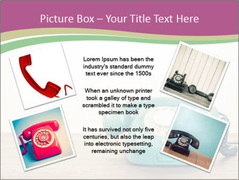 0000076878 PowerPoint Template - Slide 24