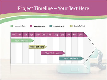 0000076878 PowerPoint Template - Slide 25