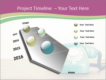 0000076878 PowerPoint Template - Slide 26