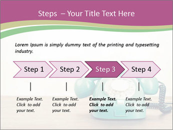 0000076878 PowerPoint Template - Slide 4