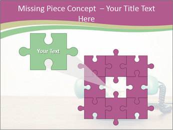 0000076878 PowerPoint Template - Slide 45