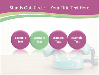 0000076878 PowerPoint Template - Slide 76