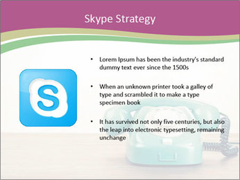 0000076878 PowerPoint Template - Slide 8