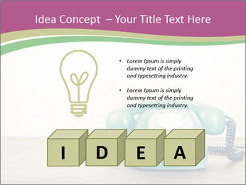 0000076878 PowerPoint Template - Slide 80
