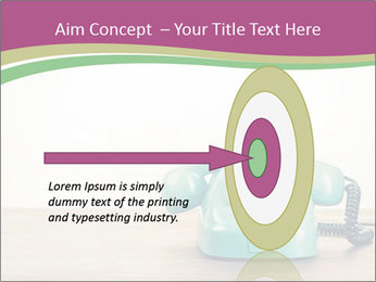 0000076878 PowerPoint Template - Slide 83