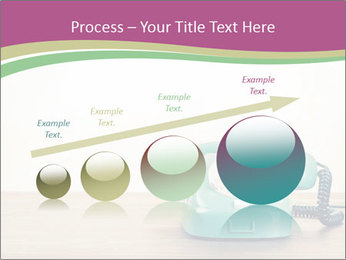 0000076878 PowerPoint Template - Slide 87