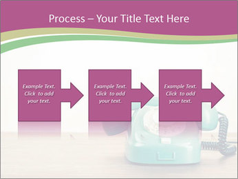 0000076878 PowerPoint Template - Slide 88