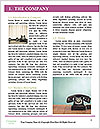 0000076878 Word Templates - Page 3