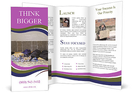 0000076879 Brochure Template
