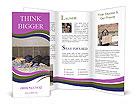 0000076879 Brochure Templates