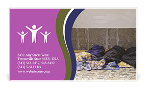 0000076879 Business Card Templates