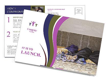 0000076879 Postcard Template