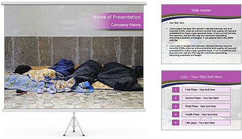 0000076879 PowerPoint Template