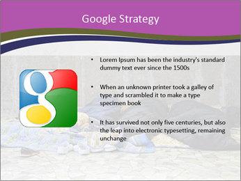 0000076879 PowerPoint Template - Slide 10
