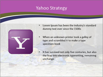 0000076879 PowerPoint Template - Slide 11