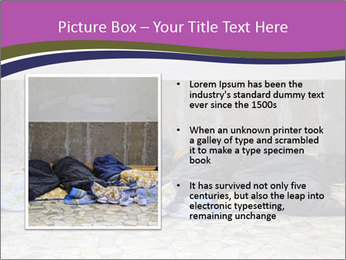 0000076879 PowerPoint Template - Slide 13