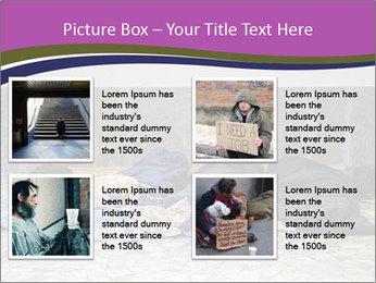 0000076879 PowerPoint Template - Slide 14